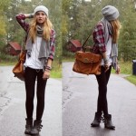 Cute_Winter_Girl_Outfits_Tumblr_Fashion_Art