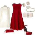 Cutest_Christmas_Outfits_Trusper