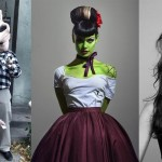DIY_Halloween_Costume_Ideas