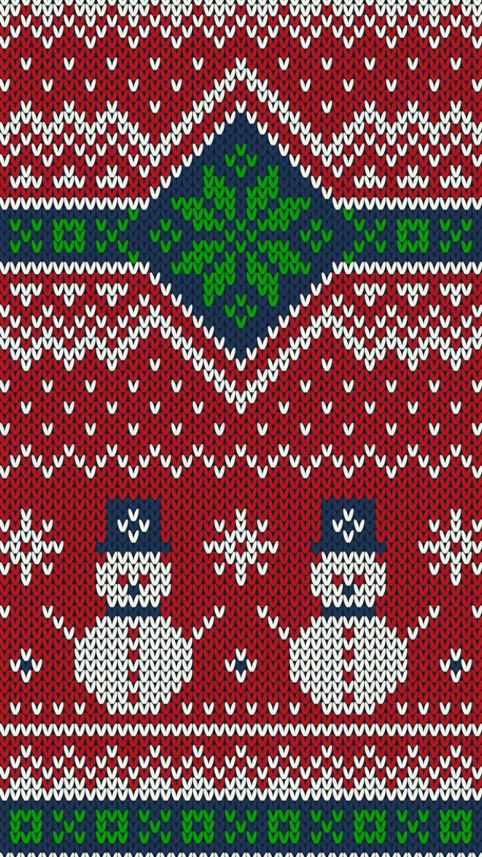 Ugly Christmas Sweater Pattern Wallpaper Photos Shopping