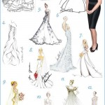 Designs_Of_Dresses_Sketches