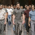 Dolce_amp;Gabbana_Summer_2016_Men__39;s_Fashion_Show._www.dolcegabbana.com_Men__39;s_Apparel_Pinterest