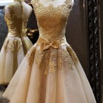 Dresses,_and_Gowns,_and_stuff_on_Pinterest_Платье_Лолиты,_Мария_Магдалина_and_Стимпанк
