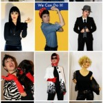 Easy_Halloween_Costumes_For_Couples_Ideas