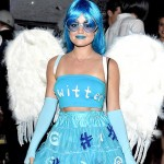 Emma__39;s_Trend,_Fashion_and_Style_-_Do_It_Yourself_Halloween_Costume_Ideas_of_2015