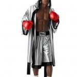 Emma__39;s_Trend,_Fashion_and_Style_-_Male_Halloween_Costumes