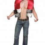 Emma__39;s_Trend,_Fashion_and_Style_-_Mens_Halloween_Costume_Ideas
