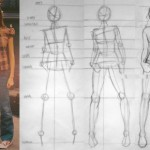 Engineering_Design_Graphics_Sketching_Modeling_And_Visualization_Tips