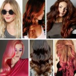 FALL__WINTER_2015-2016_HAIR_COLOR_TRENDS_Celebrities_Beauty