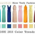 FASHION_COLOR_TRENDS_SPRING_SUMMER_2015_image_galleries_-_imageKB.com