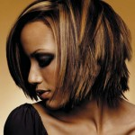 Fall_2013_Hair_Color_Trends_For_Brunettes_images