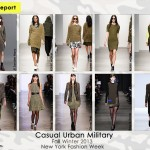 Fall_2013_Trends_Casual_Womens_Fashions_Boots
