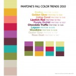 Fall_2014_2015_Color_Trends_2015_2016_Fashion_Trends_2015-2016