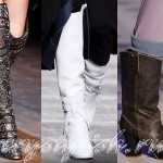Fall_2014_Women__39;s_High_Boots_Fashion_Trends_Fall_Winter_2014_-2015_Fashion_Trends