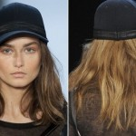 Fall_2015_Hair_Color_Trends