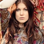 Fall_Color_Hair_Trends_Search_Results_Hairstyle_Galleries