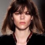 Fall_Dark_Hair_Color_Trends_2012_images