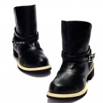 Fall_Fashion_Men_Boots_2014-2015_Fashion_Trends_2014-2015