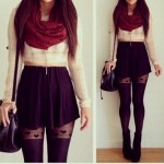 Fall_Fashion_Outfits_Pinterest_images