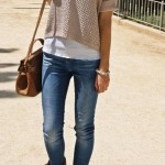 Fall_Fashion_Outfits_Tumblr_Lisa_Fashion__amp;_Style_Trends,_Style_Tips_and_Latest_Fashion_Ideas
