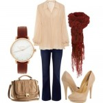 Fall_Fashion_Outfits_Tumblr_fashionplaceface.com