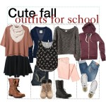Fall_Fashion_Outfits_Tumblr_images