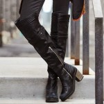 Fall_Fashion_Trends_Boots_2014-2015