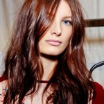 Fall_Hair_Color_Trends