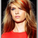 Fall_Hair_Color_Trends_-_Pics