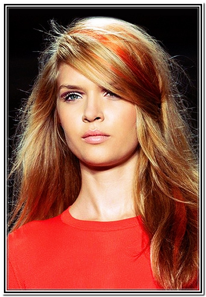 autumn hair color fall hair color trends 2015 2016 fashion trends 2016 2017 343