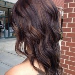 Fall_Hair_Color_Trends_-_Search_Results_-_Black_Hairstyles_and_Haircuts