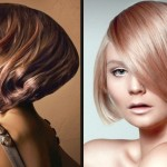 Fall_Hair_Color_Trends_2014_Stylish_Hairstyle_Detail_LeHairstyle.Com
