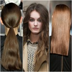 Fall_Hair_Trends_2012_Best_Medium_Hairstyle