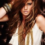 Fall_Hairstyles_Hair_Color_Trends_Hairstyles_Gallery