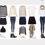 Fall_Outfits_Tumblr_fashion.now-today.website