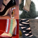 Fall_Shoe_Trends_2015_Season_Fashion_Trends