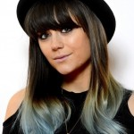 Fall_Winter_Hair_Color_Trends_Hairstyles_Gallery