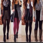 Fall_Winter_Outfit_Ideas_в_Pinterest_Skinny_Jeans_Boots,_Зимняя_Мода_и_Winter_Street_Fashion