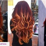 Fall_hair_colors_2014_-_All_hairstyle