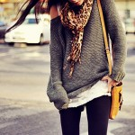 Fancy_-_Perfect_fall_outfit