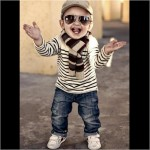 Fashion_Baby_Boy_-_Ru_kartinki