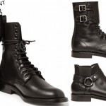 Fashion_Boots_For_Men_2014_(Good_Galleries)