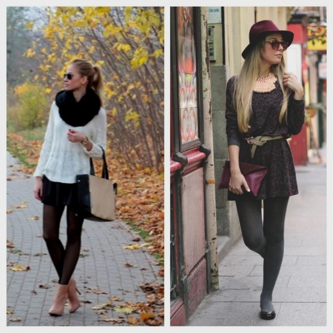 winter outfits tumblr - HD 1201×1201