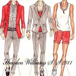 Fashion_Design_Portfolio_Samples