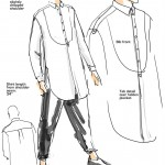 Fashion_Design_Sketch_Model_Male_2016_pictures_2016