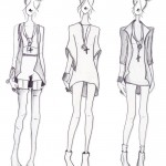 Fashion_Design_Sketch_Template