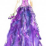 Fashion_Design_Sketches._._Looks_like_fairytale