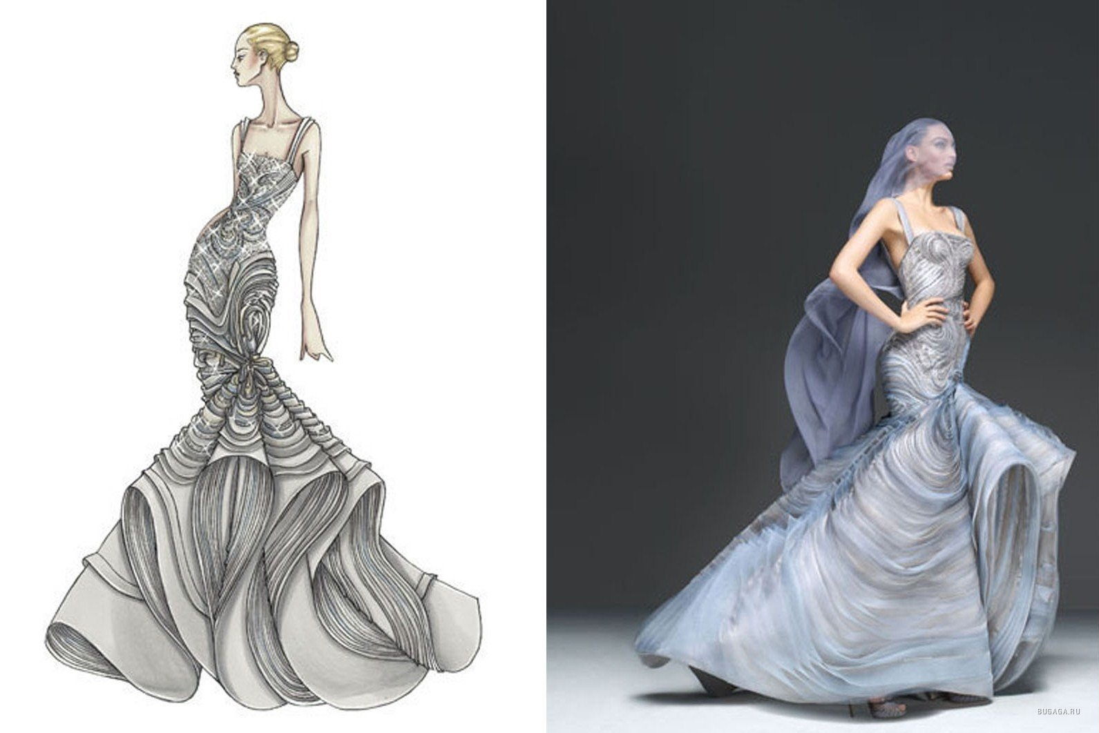 sketches sketch famous designers dress dresses designer drawings designing designs versace clothes wear couture moda sketched cute element guide collection