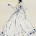 Fashion_Design_Sketches_Of_Dresses_2012_Images,_High-Quality_Pictures_-_Imagepo.com