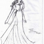 Fashion_Design_Sketches_Of_Dresses_Foto_2016-2017